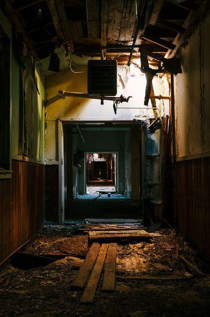 20120729-135-Edit.jpg by Sam Scholes, via Flickr