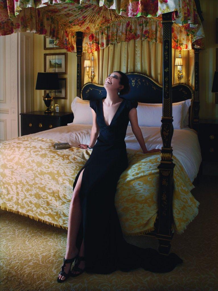 Beds New York Interior Design Blog Interior design new