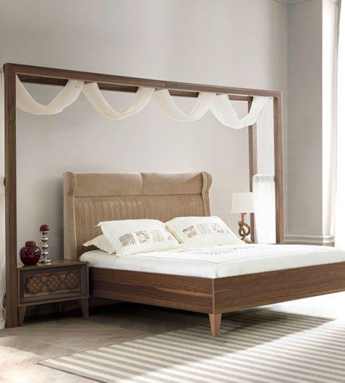 غرفة نوم فيتال Vitals Bed Room Home Home Decor Furniture