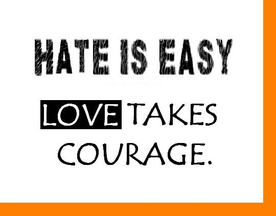 Love And Hate Quotes Fair Love #quotes #wisdom  Love Quotes  Pinterest  Sharing Quotes
