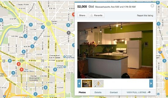 Lovely Making Apartment Hunting Less Painful Apartment Hunting Apartment Rental Apartments