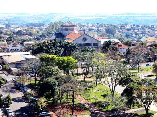 Ibiporã Paraná fonte: i.pinimg.com