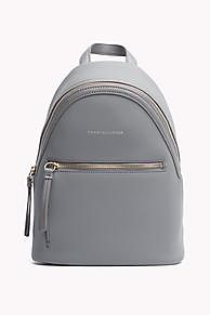 Shop The Iron Arrowood Backpack From The Latest Tommy Hilfiger Backpacks Collection For Women Free Returns Delivery Over 50 87191115 Tommy Hilfiger Fashion Backpack Backpacks