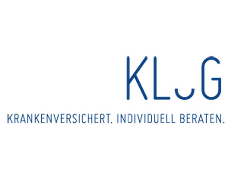 1918 wurde die KLuG Krankenversicherung als Betriebskrankenkasse der Landis&Gyr gegründet.  Mehr Infos erhälst du hier: http://www.krankenkasse-wechsel.ch/klug-krankenkasse/