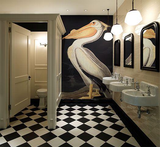 £500 Wallpaper Mural Gift Voucher | Blog