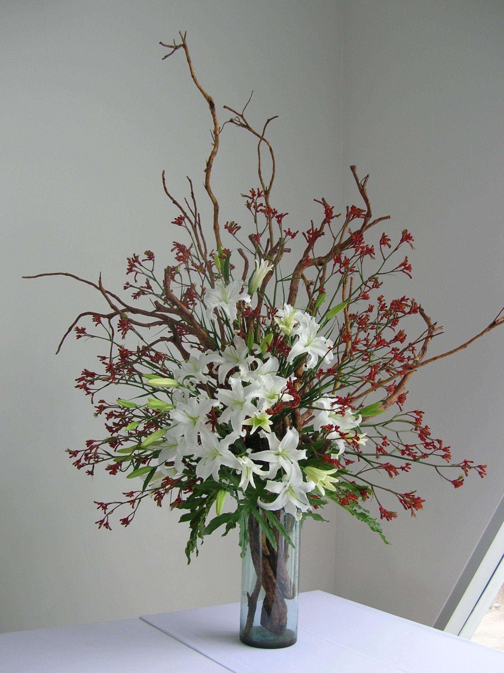 find this pin and more on lindos arreglos florales by carolherwig arreglo floral para mesa