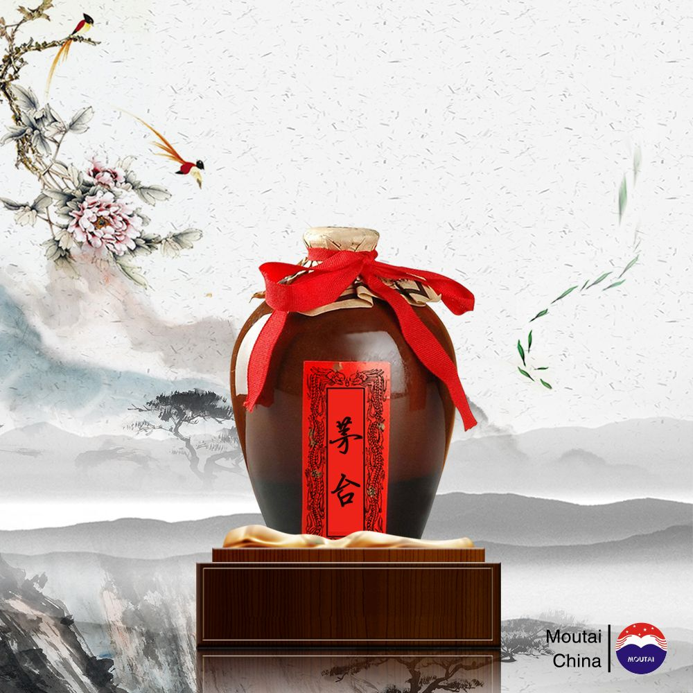 Old Wood Best To Burn Old Wine To Drink And Old Friend To Trust Moutailegend Old Wood Perfume Bottles Perfume