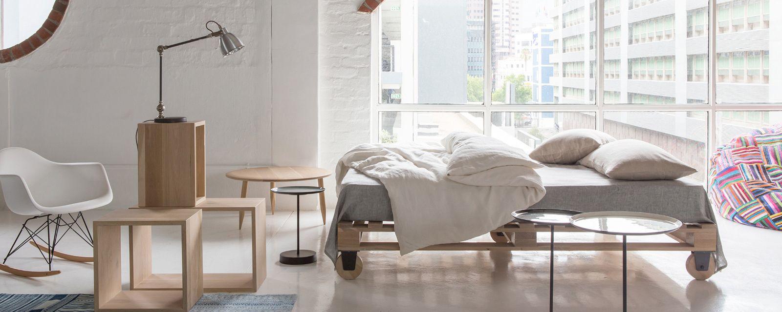 Modern & Stylish Furniture For Sale   The Modernist ...