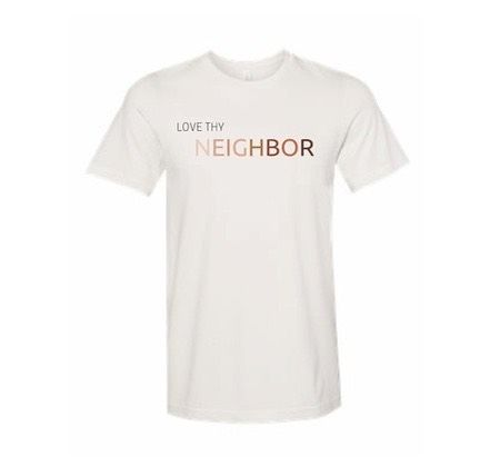 """Purposely Beloved on Instagram: """"New merch! This will be $20. Message me if you would like one! ❤️ . . #blacklivesmatter #georgefloyd #loveyourneighbor #love #useyourvoice"""""""
