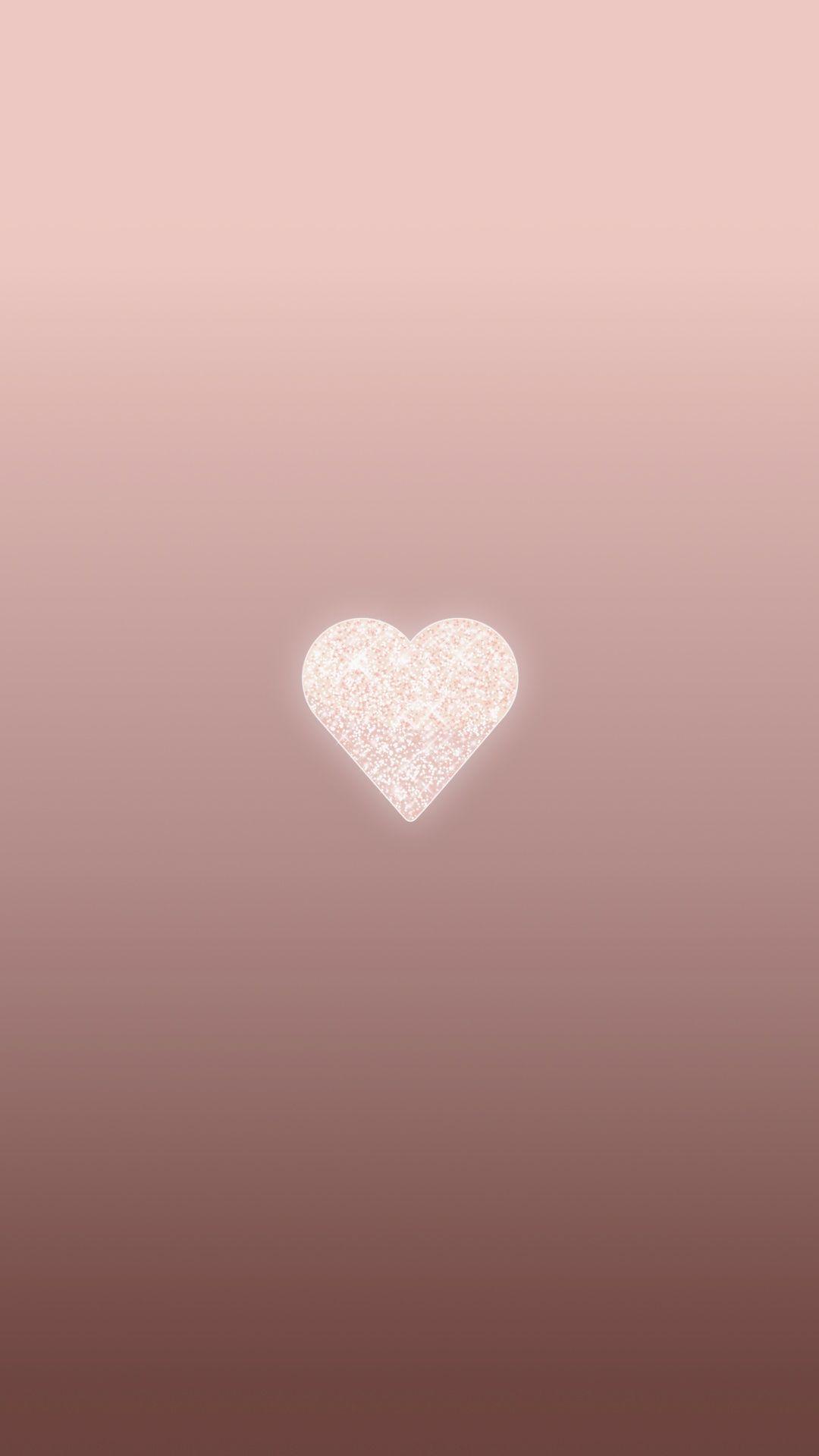 Rose Gold Diamond Phone Wallpaper Rose Gold Wallpaper Gold Wallpaper Iphone Rose Gold Backgrounds Iphone rose gold diamond pink pink