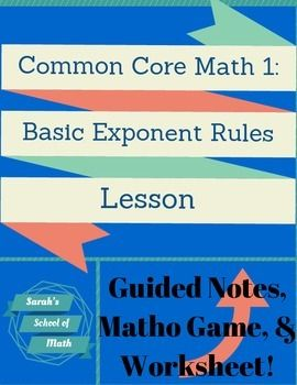also Multiplying Monomials also  also Monomials And Power Rules   Lessons   Tes Teach likewise Power Rule of Exponents aka Powers of Monomials Activity Task Cards in addition dividing monomials with exponents math – mediaplayercdn club together with Dividing Exponents Worksheet Math The Multiplying Whole Numbers By together with  also Multiplying Monomials Worksheets   Education likewise  together with monomial worksheets with answers – pachislot also Scientific Notation and Monomials   Exponents   Scientific notation also  additionally Multiplying monomials  video    Polynomials   Khan Academy as well Alge 1 Worksheets   Exponents Worksheets likewise Pre Alge Worksheets   Monomials and Polynomials Worksheets. on powers of monomials worksheet answers