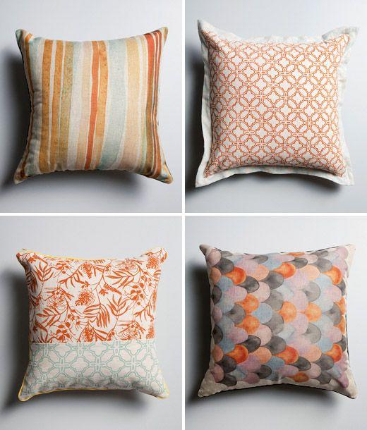 nancybird patterns via thedesignfiles!