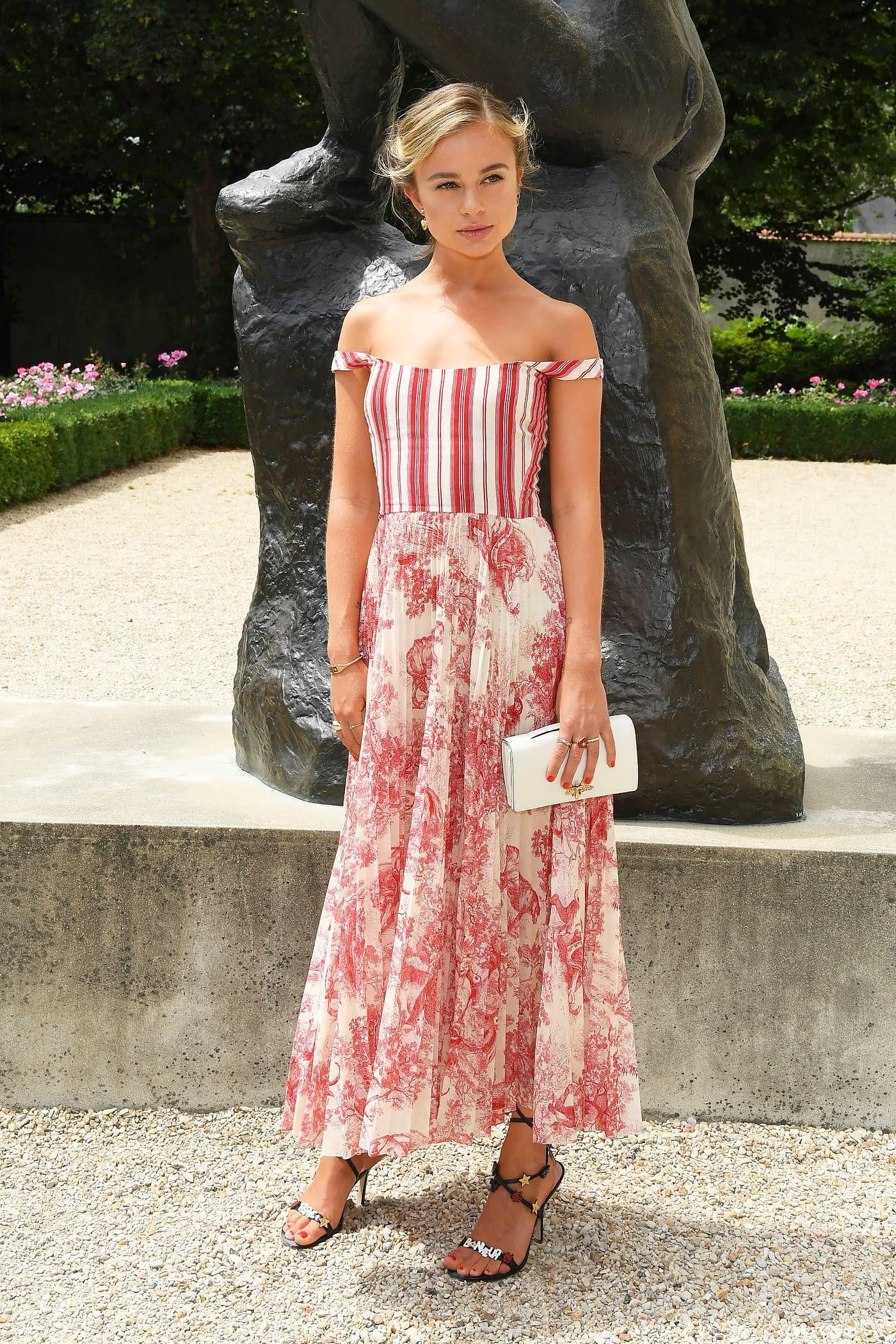 Lady Amelia Windsor naked (77 pictures), images Sideboobs, Twitter, lingerie 2015