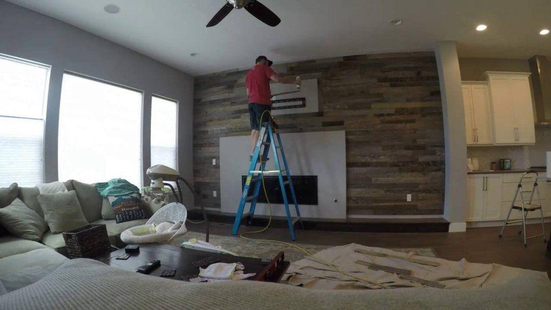 Can You Use Vinyl Plank Flooring On Walls Archivosweb Com Flooring On Walls Vinyl Plank Flooring Vinyl Plank