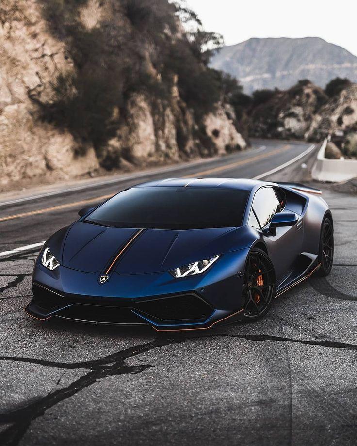 """Lamborghini car photos on Instagram: """"#lambocarphoto Lamborghini ___________ ? Pic by : @25thh ___________________________    follow @lambocarphoto       follow @lambocarphoto…"""" – Lamborghini – Auto"""