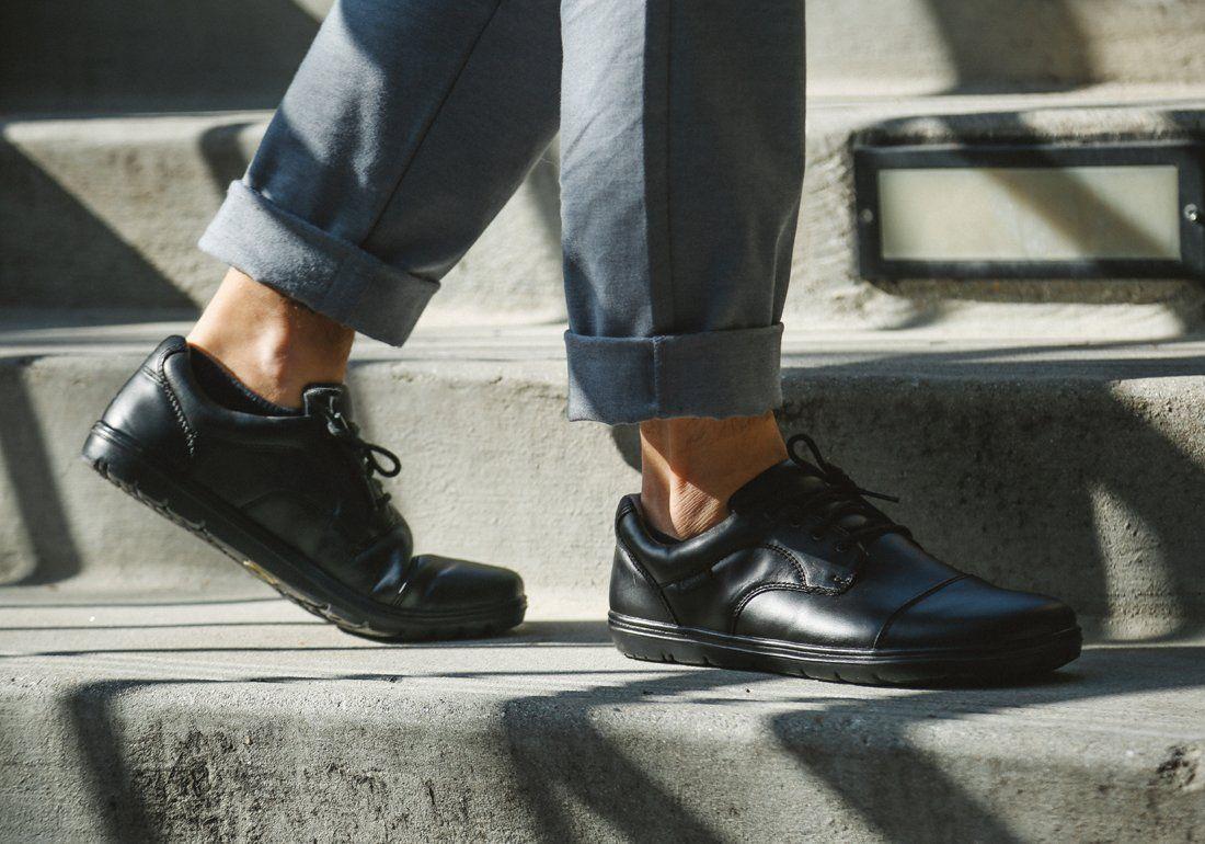 Women S Minimalist Dress Shoes Nine2five By Lems Shoes