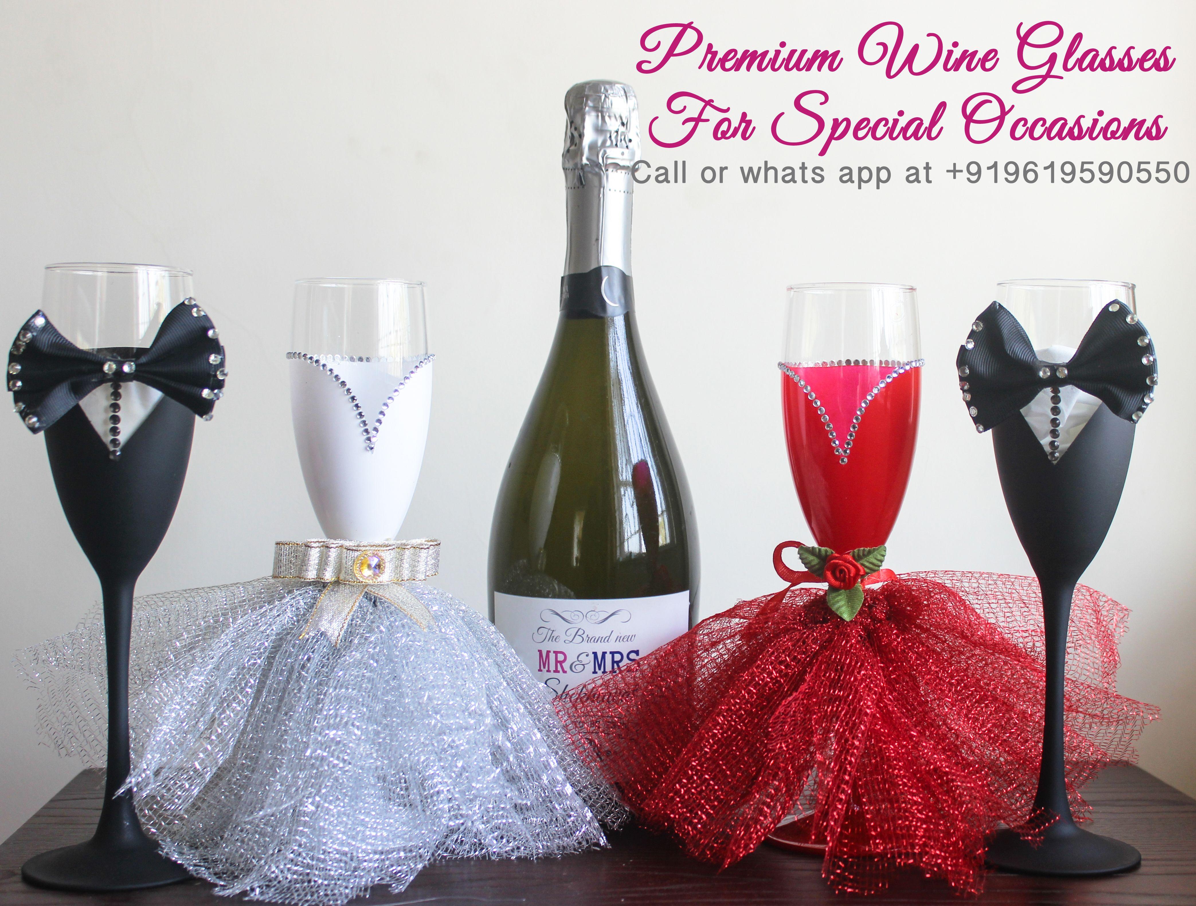Premium Gifts For Special Occasion In India Love Anniversary Birthday Mumbai Delhi Chandigarh Gifts Special Occasion Premium Gift Personalized Gifts