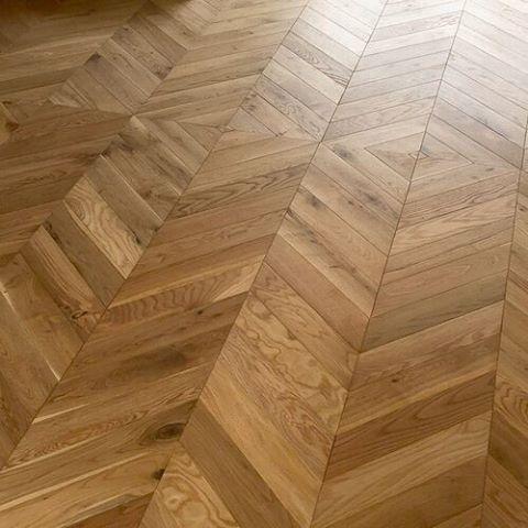 Pin On Parquet Flooring