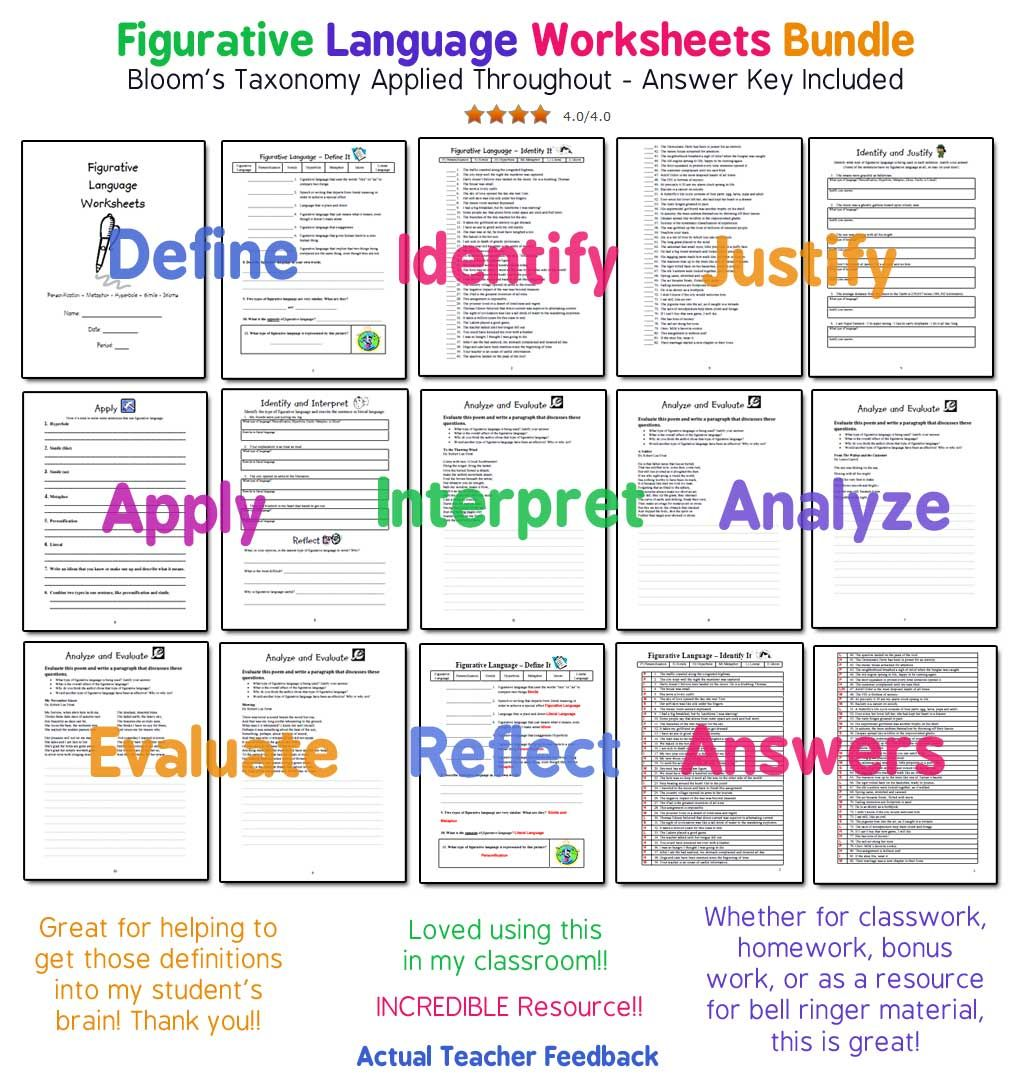 Workbooks Language Experience Approach Worksheets Free Printable