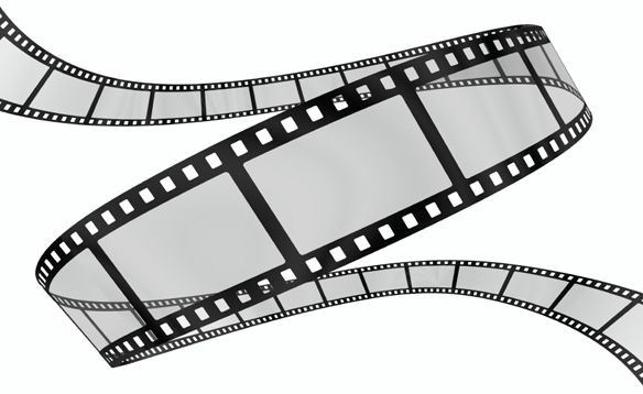 Movie Adaptations Of Books Latest Top Films And Classic Favorites Film Roll Film Icon Film