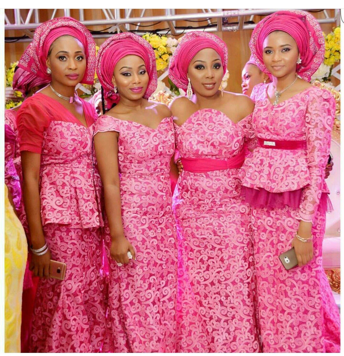 Pin de chinenye osuji en African Fashion   Pinterest
