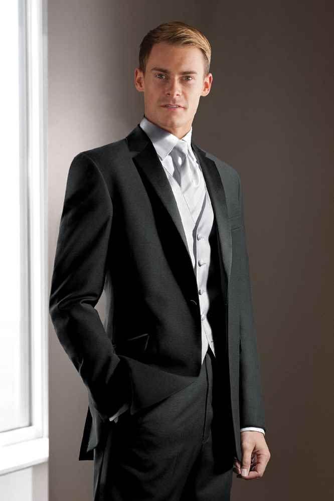 Wedding Tuxedos Big And Tall  5cd9d0b58