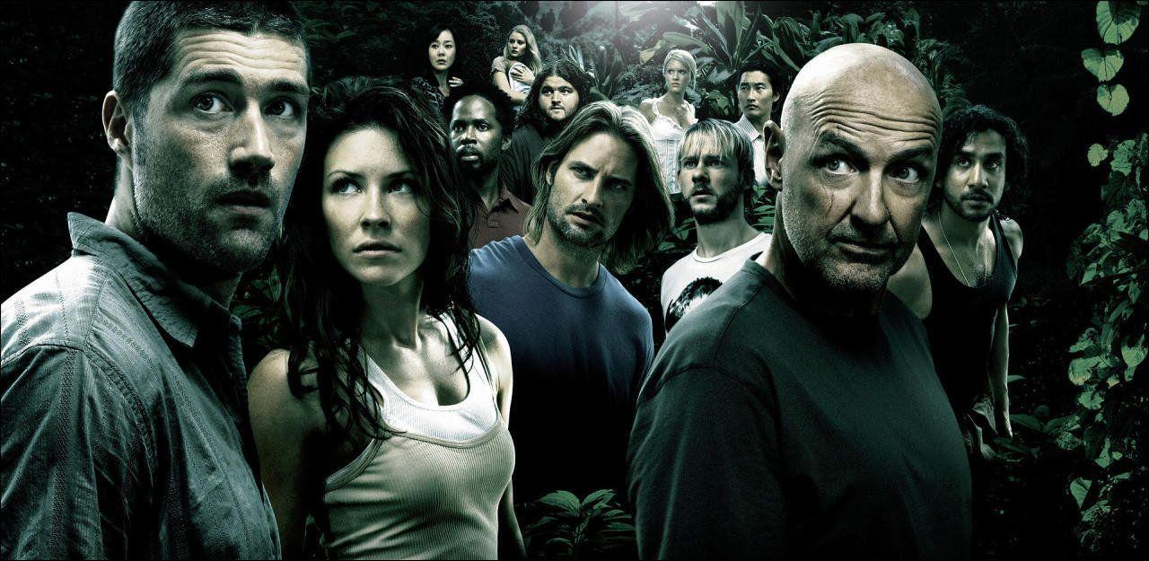 Souvenez-vous: dans le dernier épisode de «Lost», Jack s'en prenait à Locke, et celui-ci le blessait mortellement, avant d'être tué par Kate et jeté d'une falaise. Cette fin aurait cependant pu être bien différente si les créateurs de la série avaient disposé d'un peu plus...