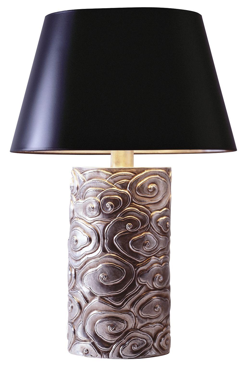 Ml 1006 robert kuo cloud lamp decor furniture pieces pinterest ml 1006 robert kuo cloud lamp arubaitofo Choice Image