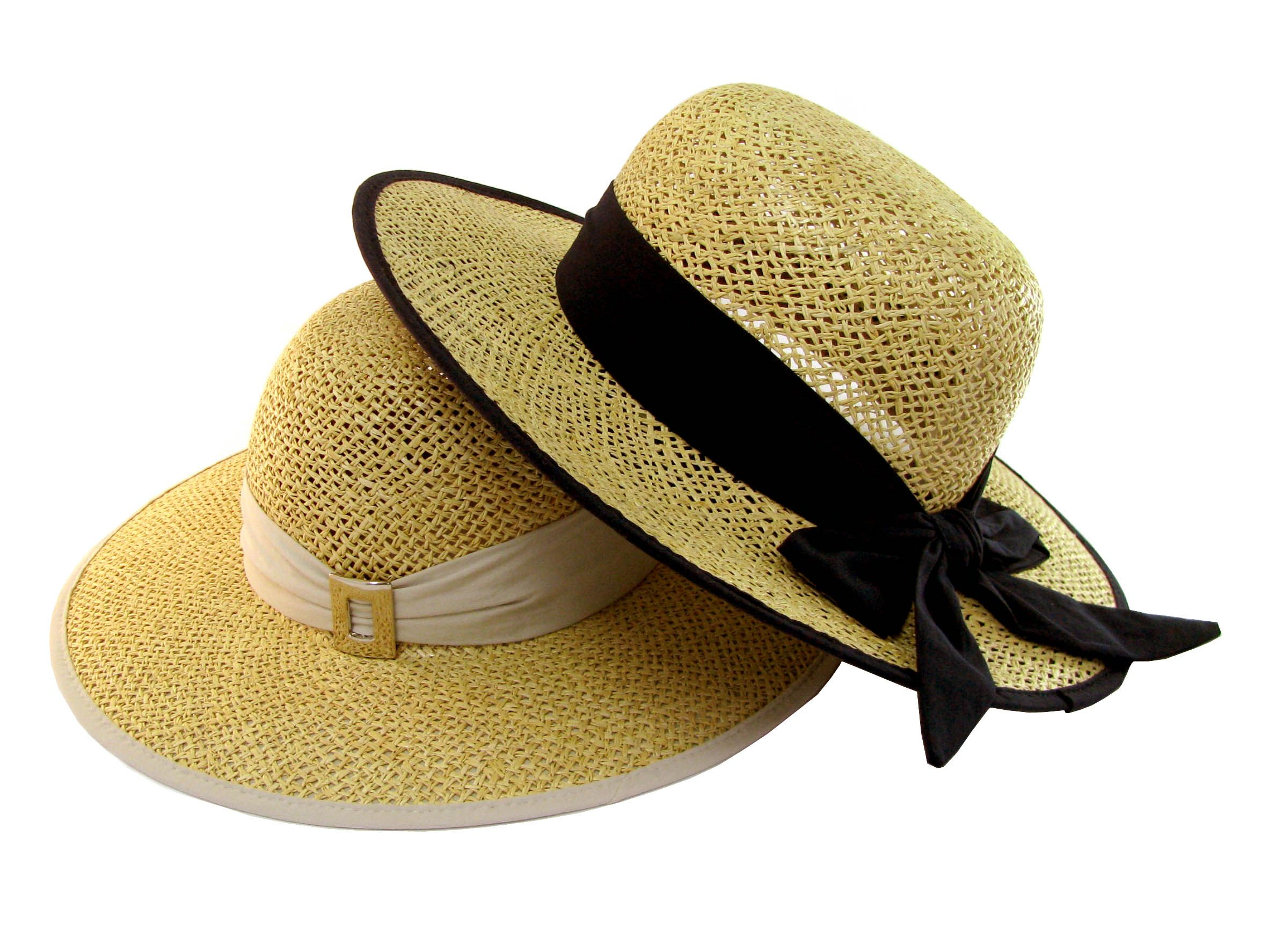 Para você se proteger do sol e curtir a praia com intensidade ... a71a5c5ff28