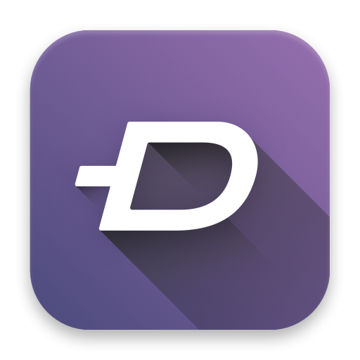 ZEDGE Ringtones & Wallpapers v5.58.10 Final Ad Free Full