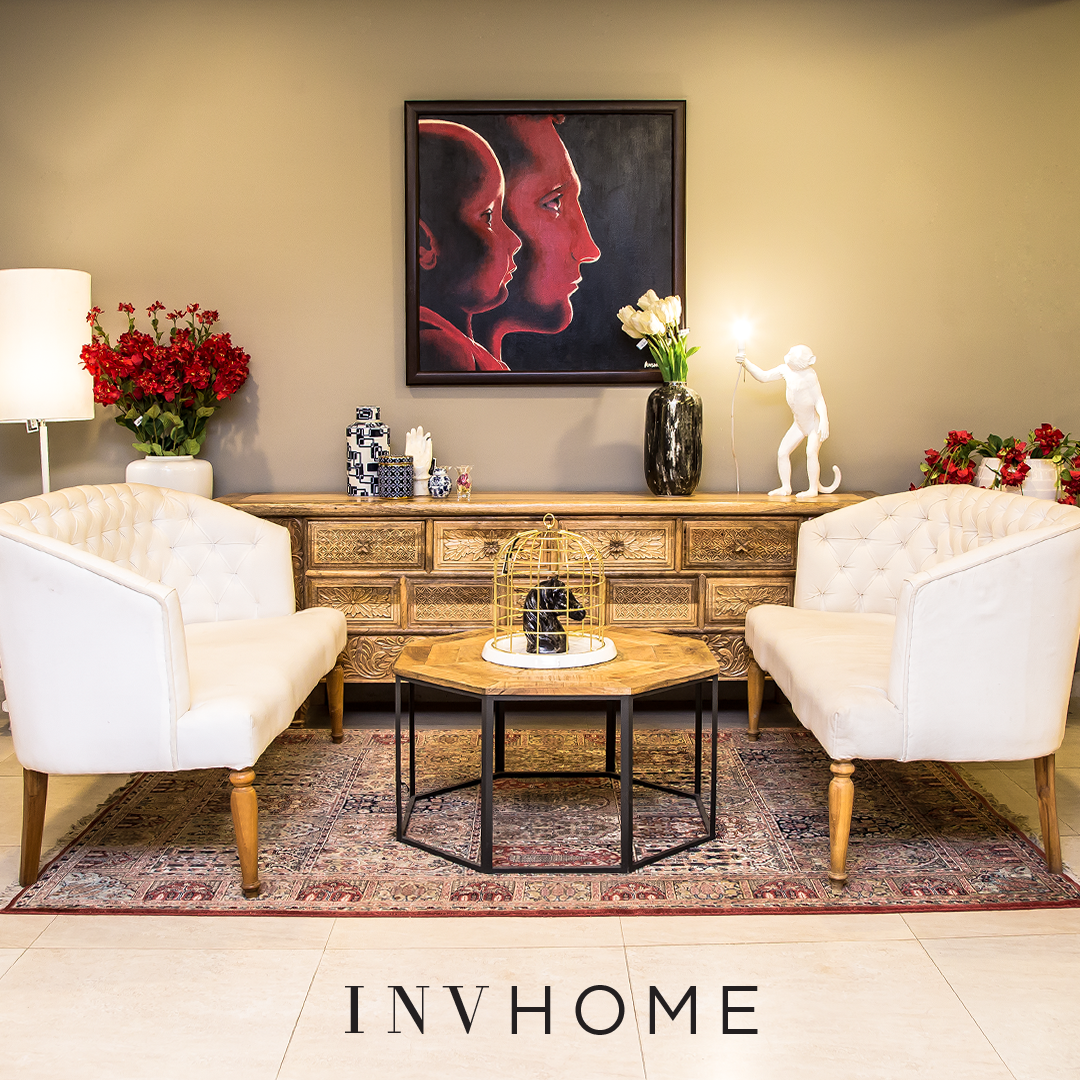 Stylespeak Invhome Take Hues From These Beautifully Decorated Rooms And Switch Up Your Own Space You Ll Be Left Simply Ins Home Decor Decor Home Decor Store