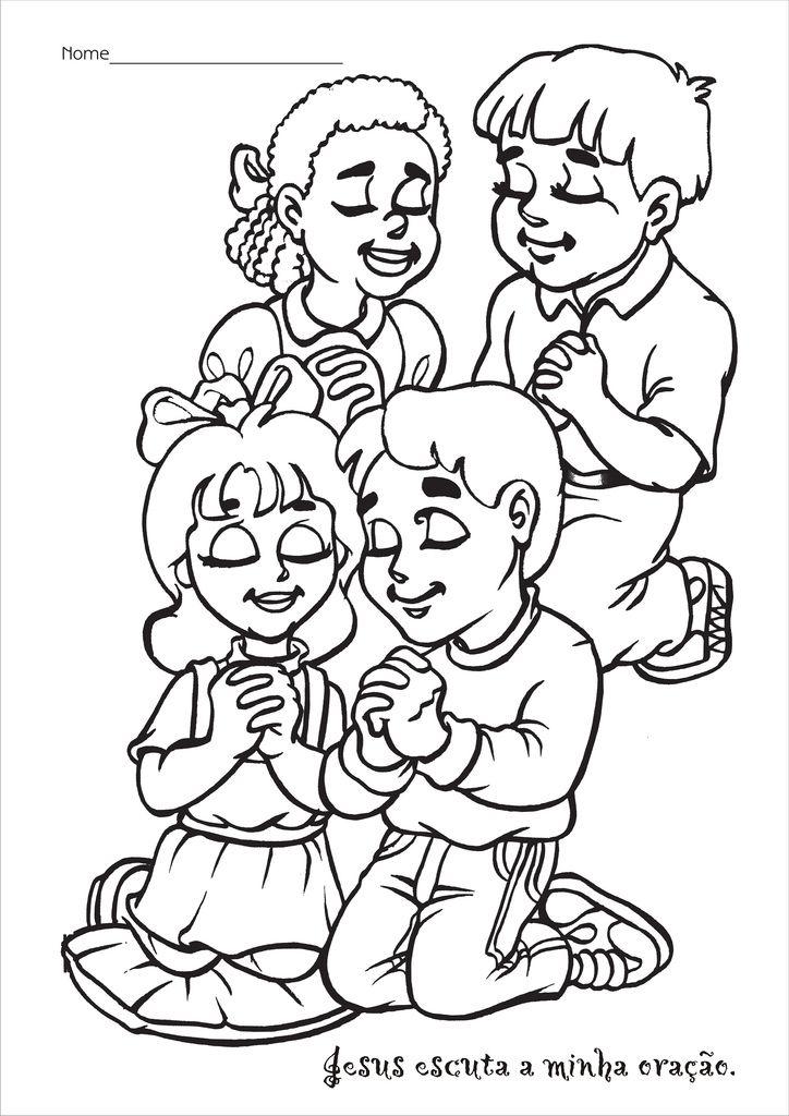Desenhos Biblicos Para Colorir 70 Desenhos Biblicos Para