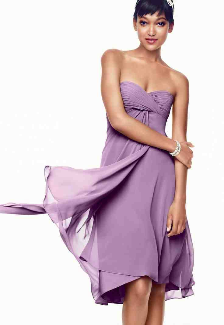 Purple wedding dress davids bridal purple wedding dress purple wedding dress davids bridal ombrellifo Image collections