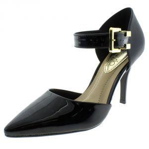 Sapato Alto BEIRA RIO de mulher comprar femininos baratos
