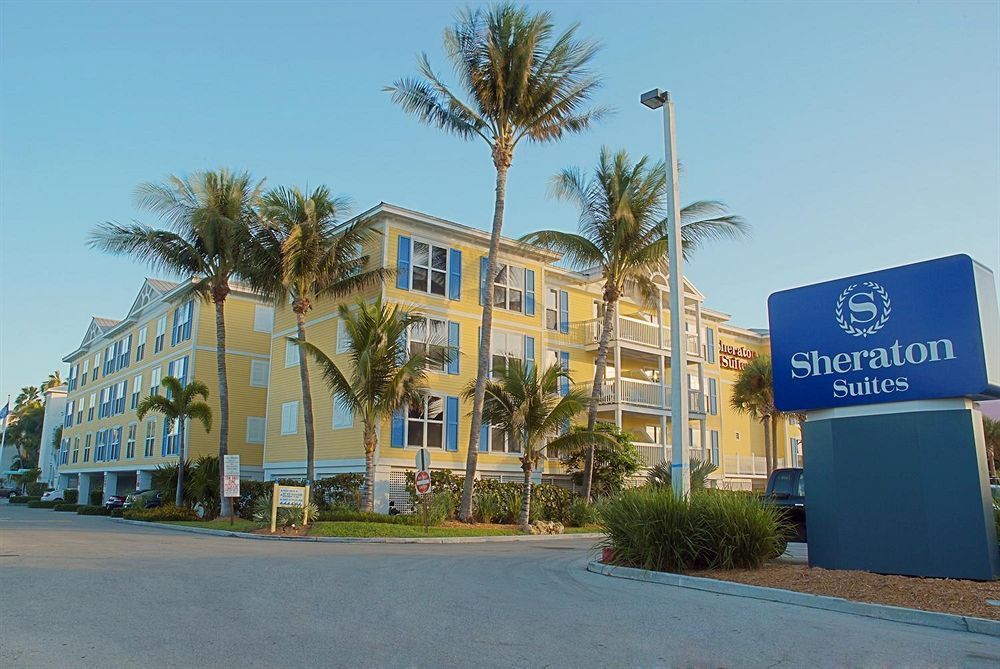 Well Rated Sheraton Suites Key West Hotels Com Hotel Rooms With Reviews Discounts And Deals On 85 000 Hotel Key West Sheraton Key West Florida Keys Hotels
