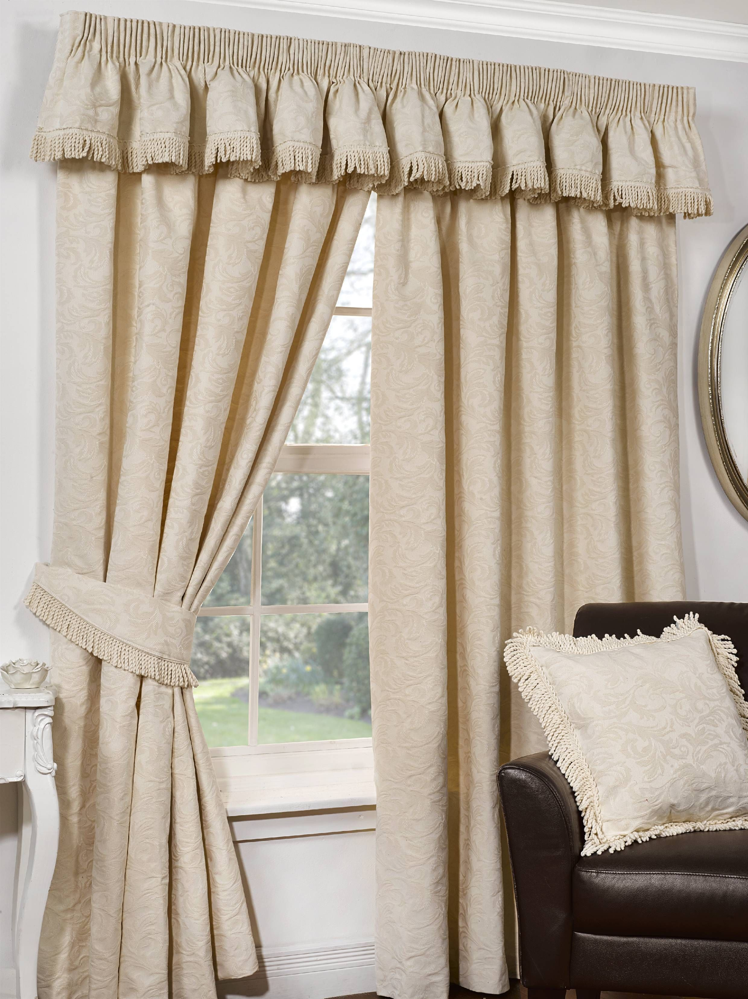 photo black designs models curtain guide este inspiring made curtains choosing tierra and custom ready white