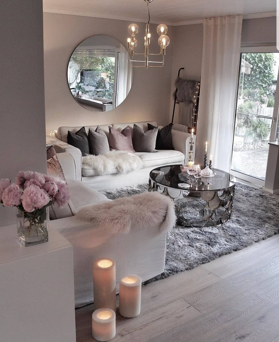 Top 70+ Home Design Trends in 2020 in 2020 (With images ...