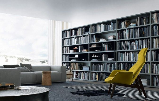 3D armchairs free download, 3d models Armchair - Ventura Lounge