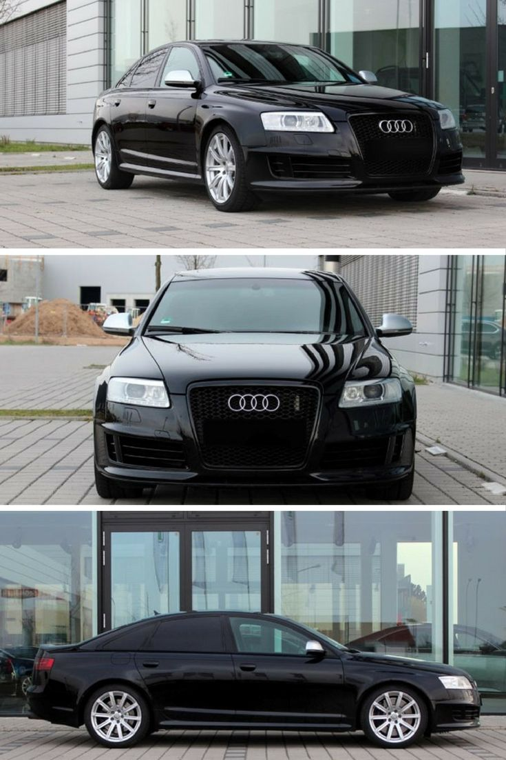 Audi Rs6 2010 For 200 Day German Germany Car Auto