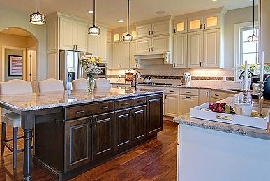 Discount Minneapolis Kitchen Cabinets - Zaxx Cabinets | Twin Cities ...