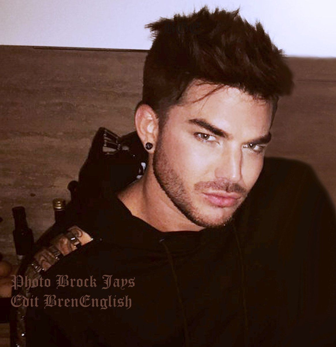 Pin by mimi on adam lambert pinterest adam lambert