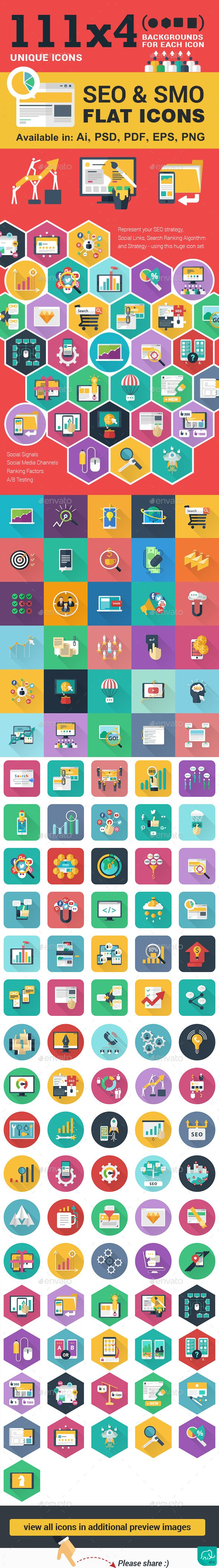 Pin by best Graphic Design on Icons Social media icons