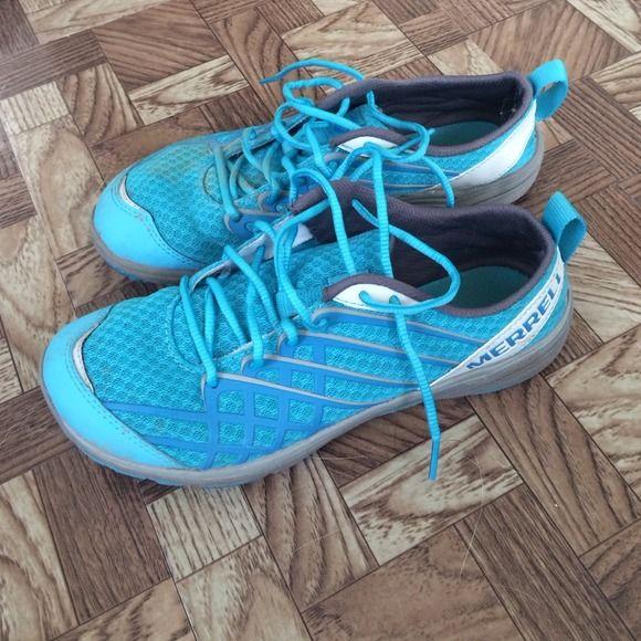 merrell shoes shops in gauteng qual