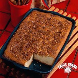 Holiday Coffee Cake Coffee Cake Recipes Coffee Cake Holiday Desserts