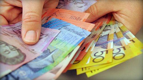 Cash stop loans campbelltown picture 8