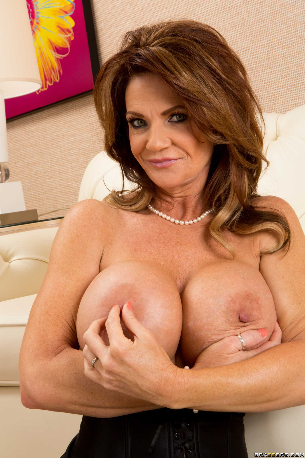 Deauxma  Tumblr  Deauxma In 2019  Boobs, Sexy-7319