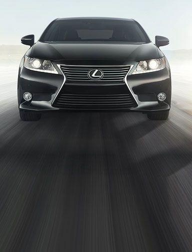 Lexus of North Miami North Miami New & Used Cars Serving