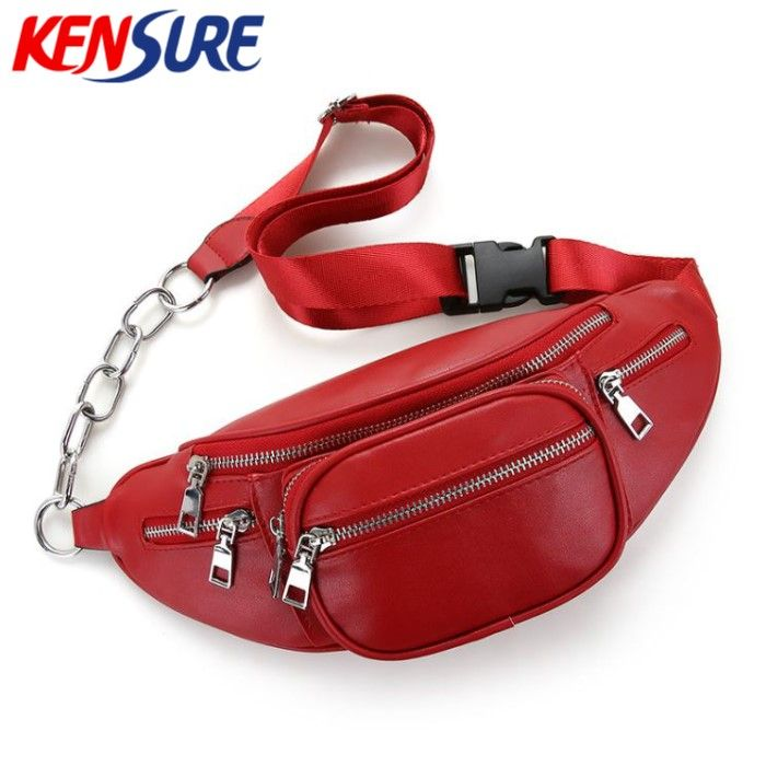 1602175be7cc This bag is made of PU.Detailed pull head, choose silver paint ...