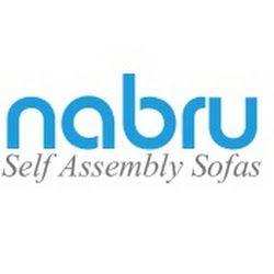 campioni gratuiti di tessuto offerti da Nabru