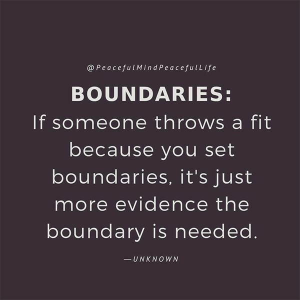 Pin By Jessica Devlin On I Wish I Knew About Spiritual Abuse Boundaries Quotes Understanding Quotes Words
